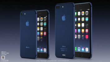 iphone-7-and-iphone-7-pro-deep-blue-1024x576