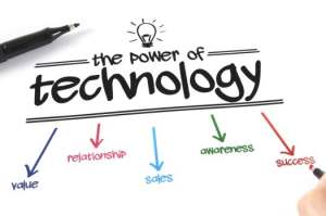 power_of_technology